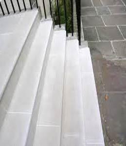 Portland Steps